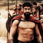 Proteger sua casa com a sabedoria da antiga grécia
